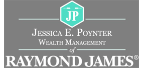 Poynter Wealth Logo