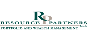 Resource Partners Logo