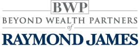 Beyond Wealth Partners Logo