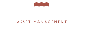 Rodenberg Asset Management of Raymond James logo.
