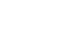 Round Table Advisors Logo