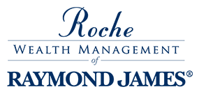 Roche Wealth Management Logo