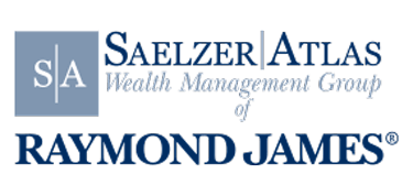Saelzer | Atlas Wealth Management Group of Raymond James