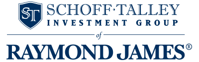 Schoff Talley Investment Group