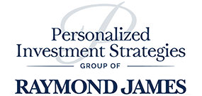 Personalized Investment Strategies Group logo