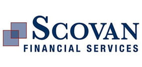 Scovan Financial Services logo