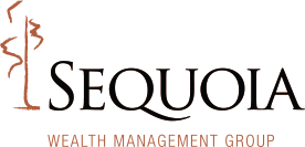 Sequoia Wealth Management Group