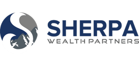 Sherpa Wealth Partners Logo