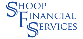 Shoop Financial Services Logo