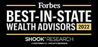 Forbes Best in State Wealth Advisors