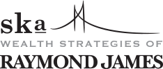 SKA Wealth Strategies logo