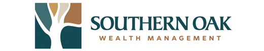 Southern Oak Wealth Management logo