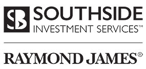 Southside Investment Services Logo