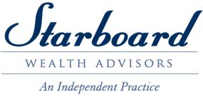Starboard Wealth Advisors Logo Final