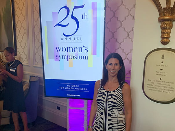 Women Symposium photo 9