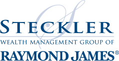 Steckler Wealth Management Group of Raymond James