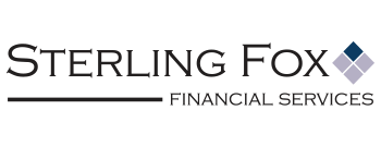 Sterling Fox Financial Services