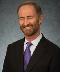 Douglas Bielefeld