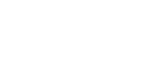 The Doepel Group of Raymond James logo.