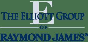 the elliott group of raymond james bexley oh