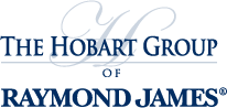 The Hobart Group