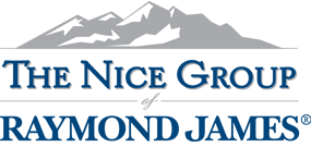 TheNiceGroup_Logo