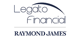 Legato Financial Logo