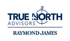 True North Wealth Advisors