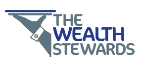 The Wealth Stewards Logo