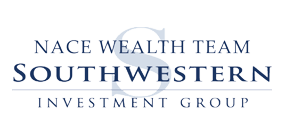 Nace Wealth Team Southwestern Investment Group Logo