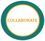 Collaborate Image