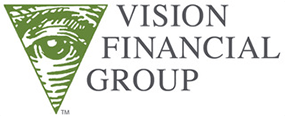 Vision Financial Group Logo