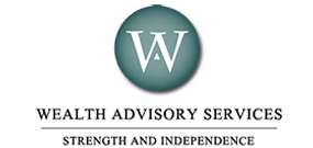 Wealth Advisory Services Logo
