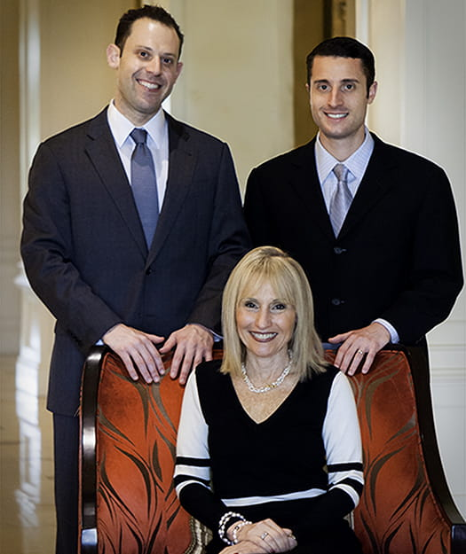 Weingard Wealth Management