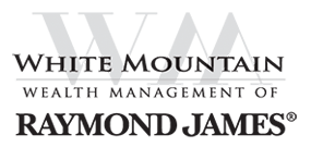 White Mountain Wealth Management logo