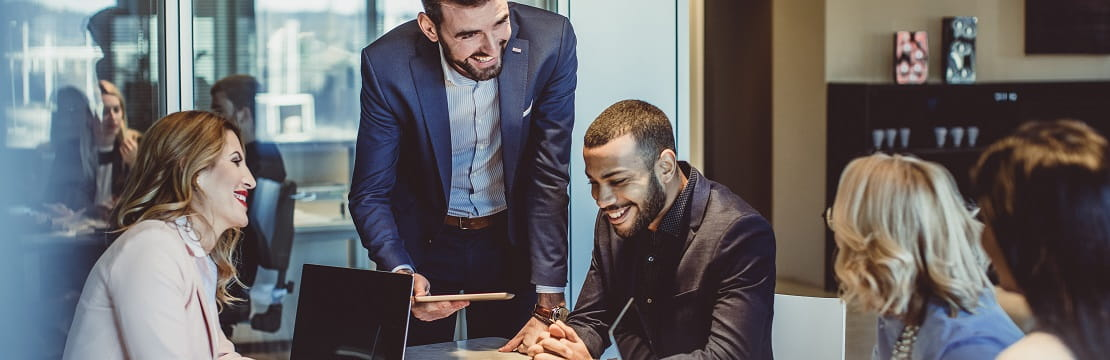 Year End Tax Tips for Businesses, Raymond James