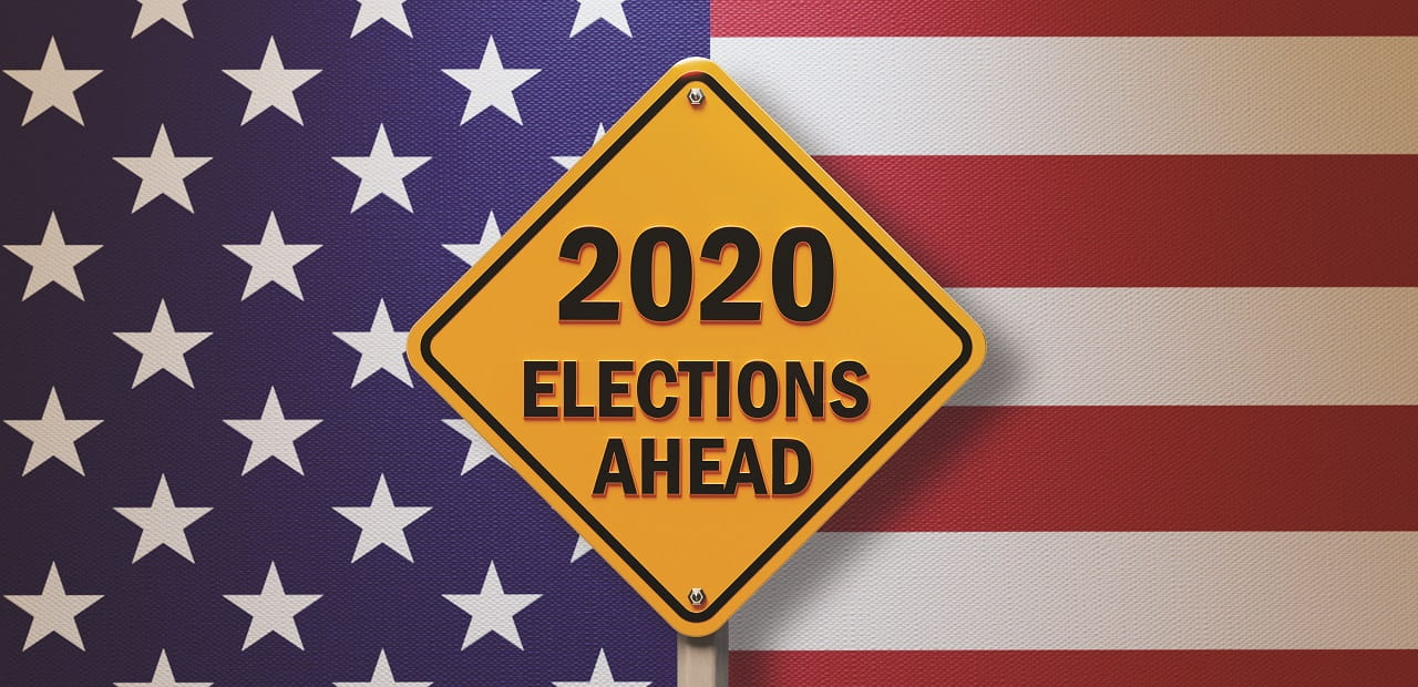 Charting the Course for the 2020 Elections