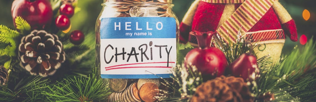 The Timeless Tradition of Charitable Giving