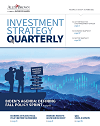 Read the full July 2020 Investment Strategy Quarterly