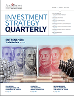 Read the full January 2019 Investment Strategy Quarterly