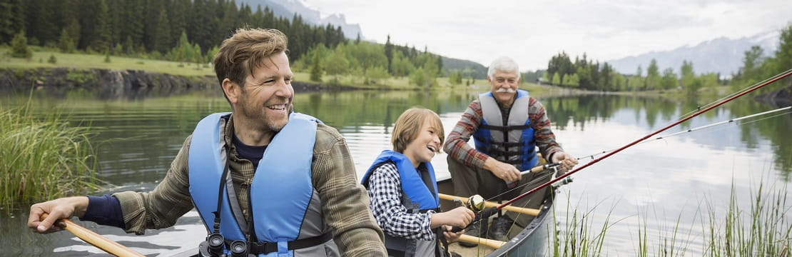 Retirement Readiness by the Decades, Raymond James