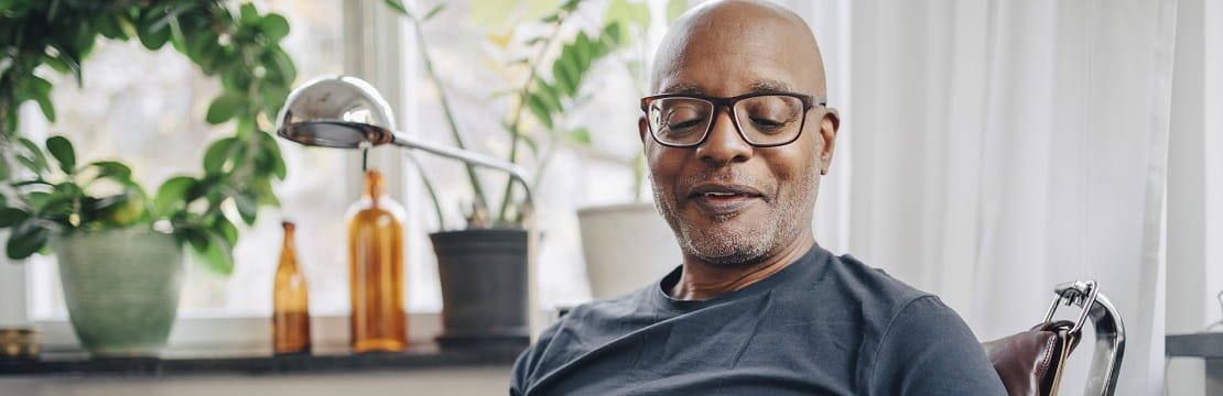 The Psychological Side of Spending Your Retirement Savings