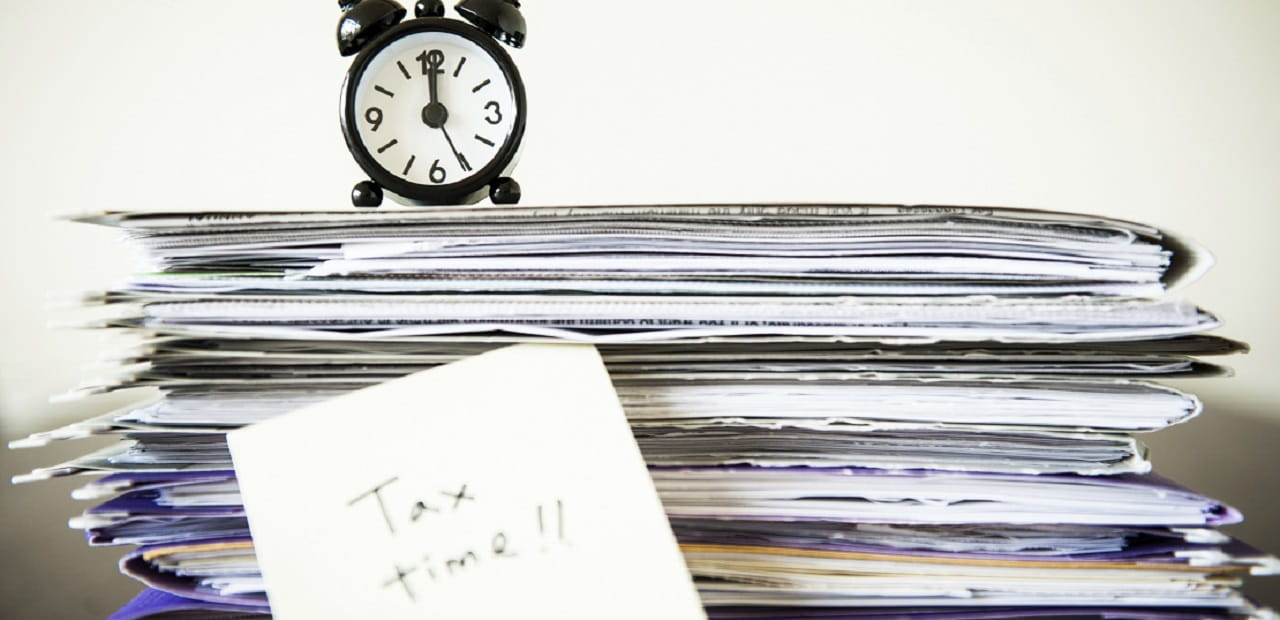 Offset Taxes with Retirement Account Contributions