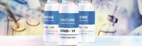 Biotech Analyst Outlines COVID-19 Vaccine Progress