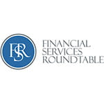 Financial Services Roundtable