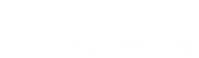 Advisor Inclusion Network
