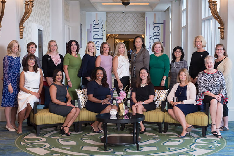 women's advisory council