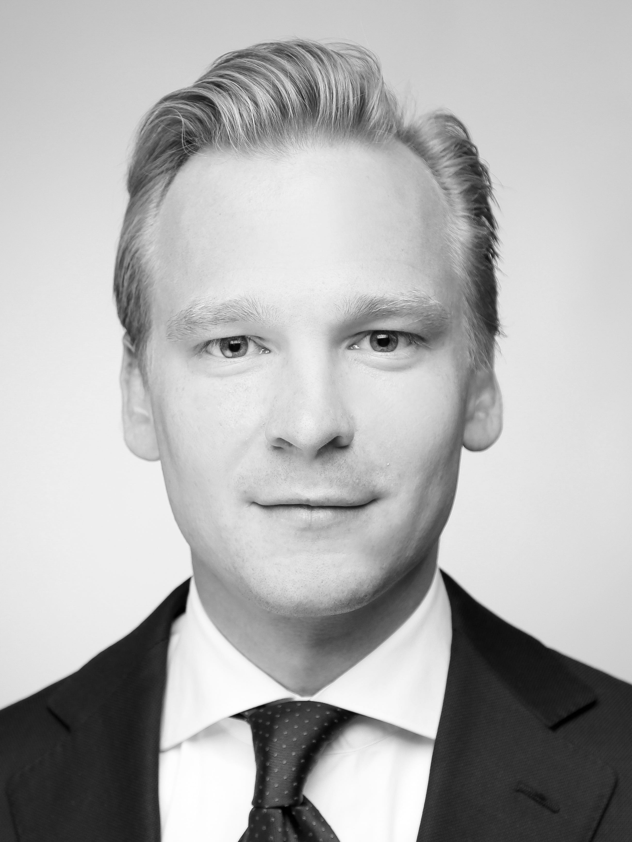 raymond james investment banking