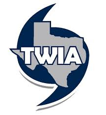 Texas Windstorm Insurance Association