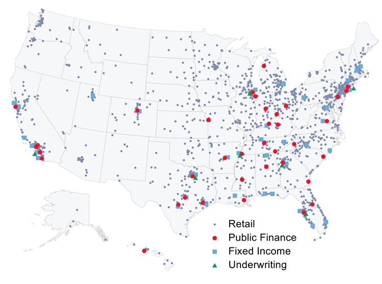 2019 Public Finance Map overview